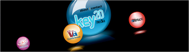 Key20 Media