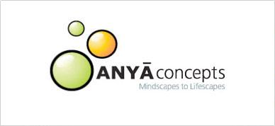ANYA Concepts