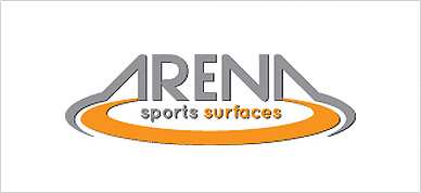 Arena Sports Surfaces