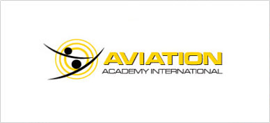 Aviation Academy International