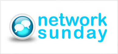 network sunday