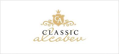 CLASSIC aleobev