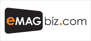 eMAGbiz.com