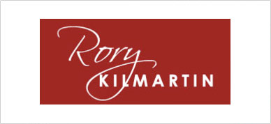 Rory KILMARTIN