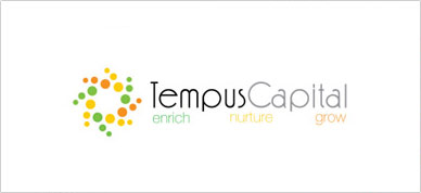 TempusCapital